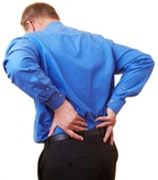 Elkhorn Chiropractor, Low back pain, sciatica